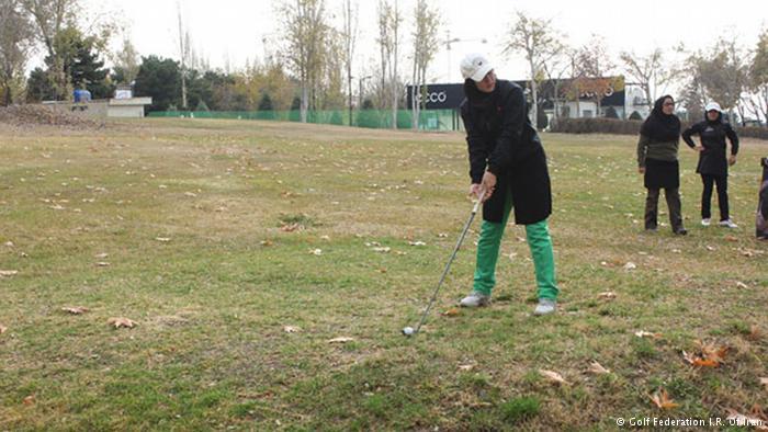 Golfbazamirami-photokade (12)