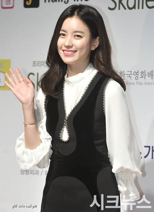 HanHyo-joo-phootkade (5)