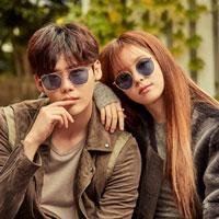 بیوگرافی هان هیو جو بازیگر کره ای با عکس و روابط شخصی