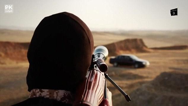 Isiskoshtar-photokade (7)