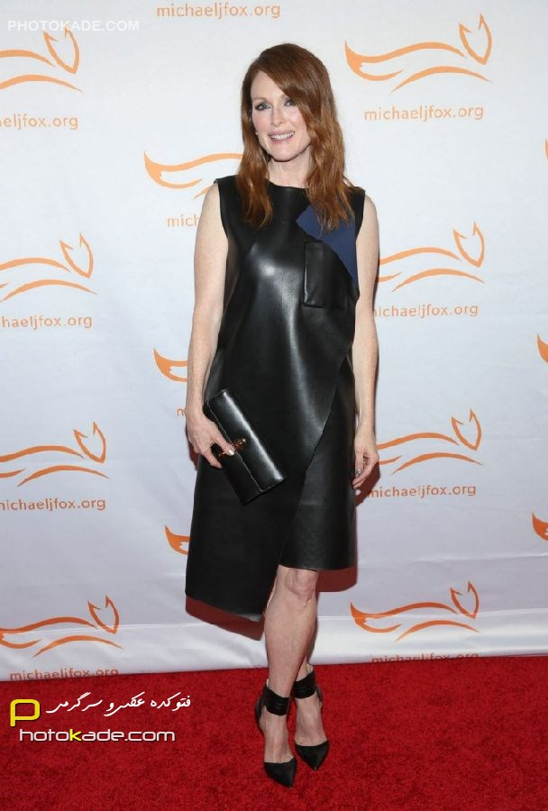 JulianneMoore-oscar2015-photokade  (6)