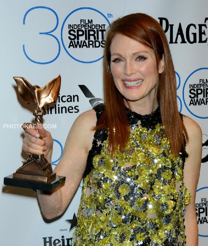 JulianneMoore-oscar2015-photokade  (7)