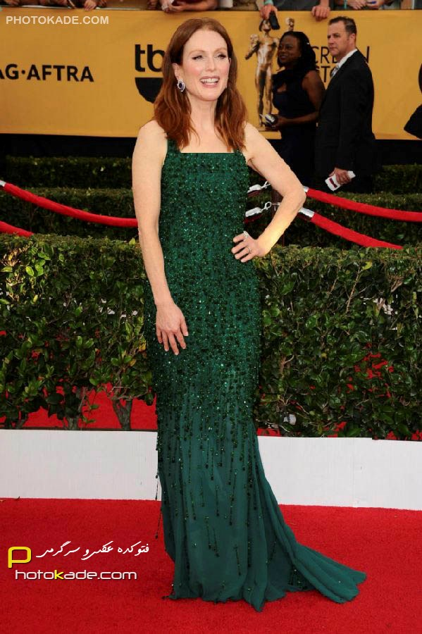 JulianneMoore-oscar2015-photokade  (8)