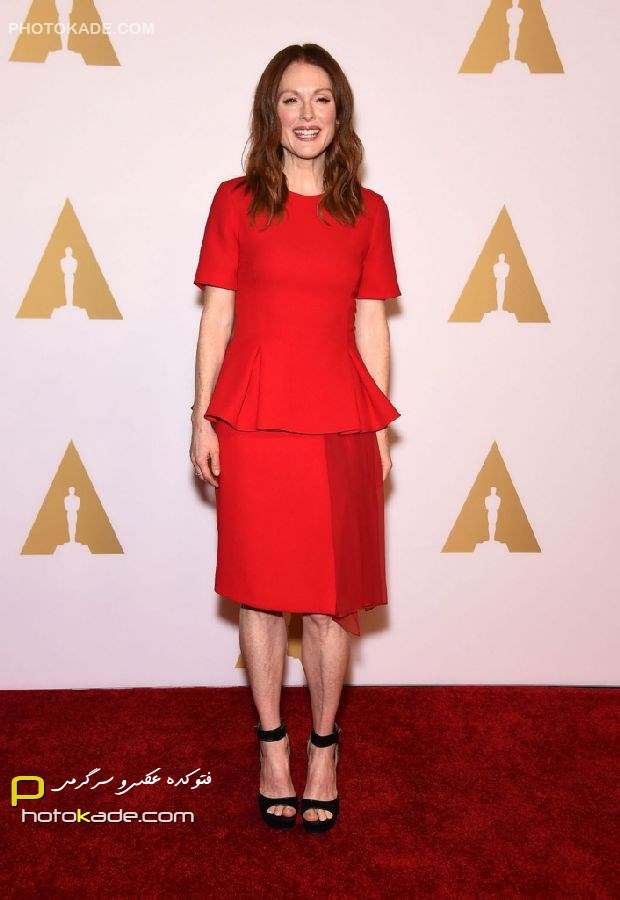 JulianneMoore-oscar2015-photokade  (9)