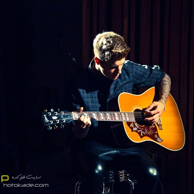 Justin-Bieber-new-image-photokade (13)
