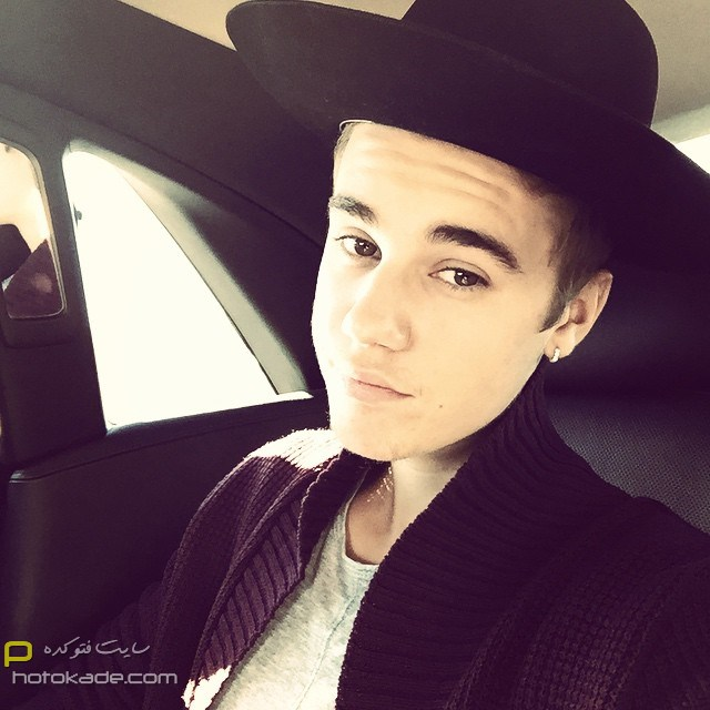 Justin-Bieber-new-image-photokade (15)