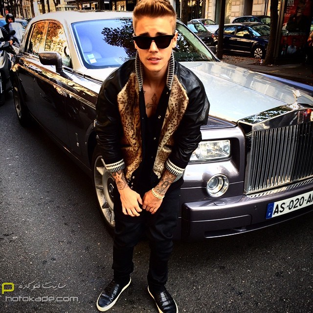 Justin-Bieber-new-image-photokade (16)