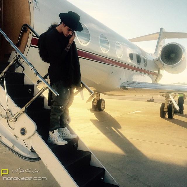 Justin-Bieber-new-image-photokade (18)