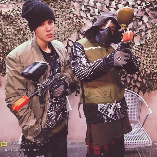 Justin-Bieber-new-image-photokade (6)