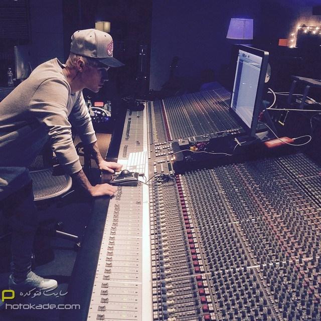 Justin-Bieber-new-image-photokade (8)