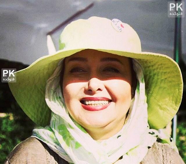 عکس های کتایون ریاحی 94,عکس بازیگر زلیخا,عکس های جدید زلیخا,عکس های خفن کتایون ریاحی در ماه عسل,بنیاد خیریه کتایون ریاحی بازیگر زن ایرانی,عکس جدید بازیگر زن