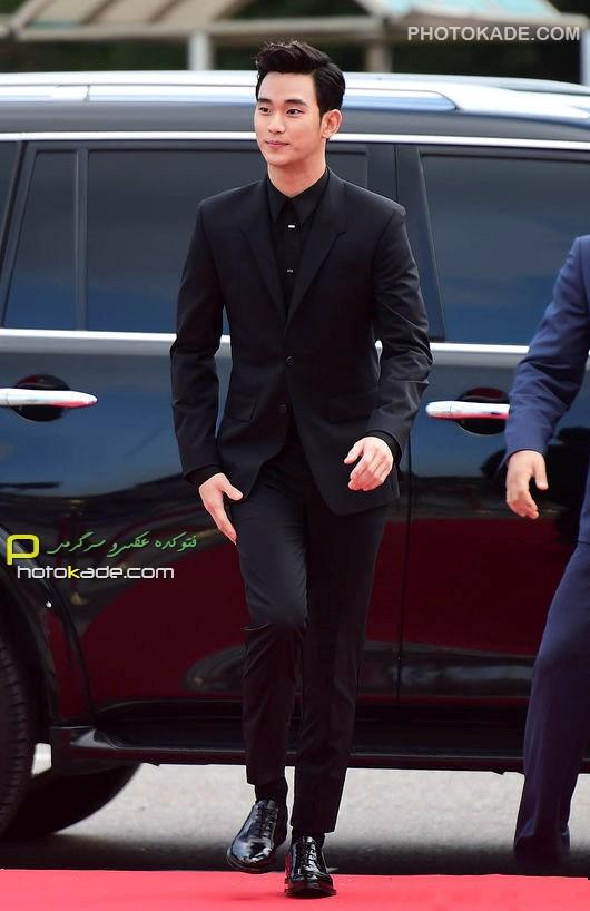 عکس شاهزاده لی هون بازیگر سریال افسانه خورشید و ماه,عکس Kim Soo-hyun,عکسهای Kim Soo-hyun,عکس اینستاگرام Kim Soo-hyun,عکس فیس بوک شاهزاده لی هون