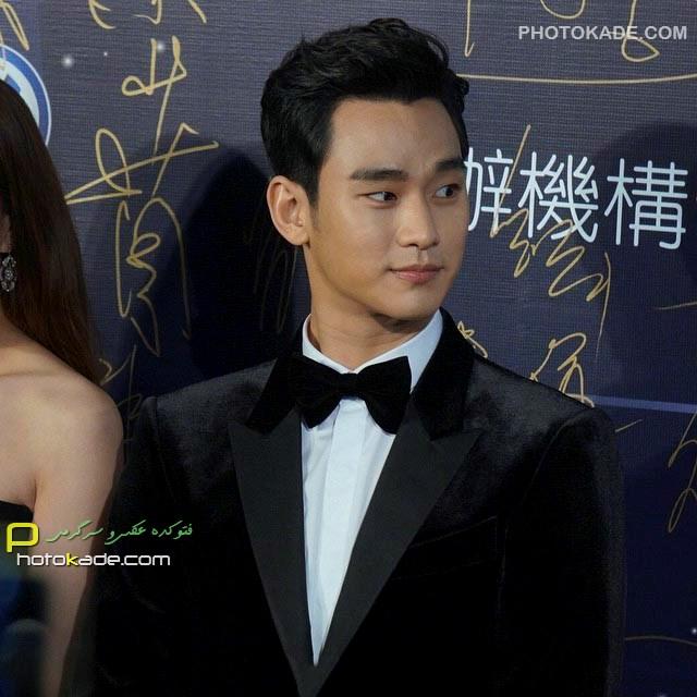 KimSoo-hyun-photokade (15)