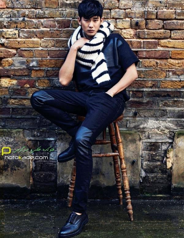 KimSoo-hyun-photokade (16)