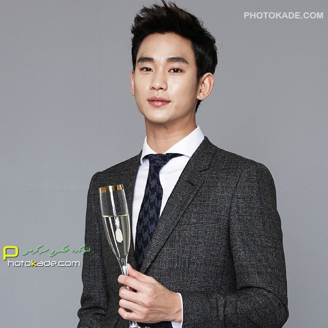عکس اینستاگرام Kim Soo-hyun,عکس فیس بوک شاهزاده لی هون,شاهزاده لی هون,اسم بازیگر شاهزاده لی هون