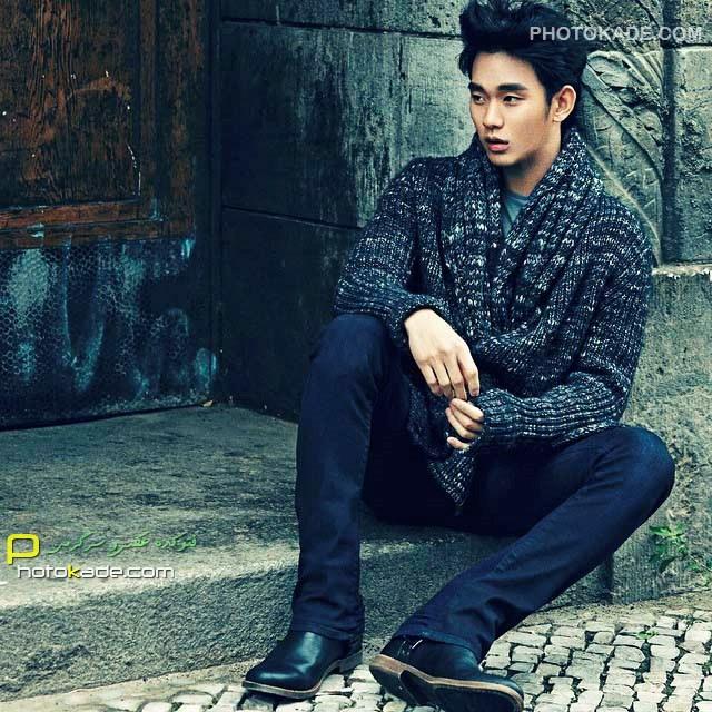 عکس شاهزاده لی هون,عکس کیم سو هیون,عکسهای جدید بازیگر نقش شاهزاده لی هون,عکسهای کیم سو هیون بازیگر نقش لی هون,تصاویر کیم سو هیون,تصاویر لی هون,بازیگر کره ای