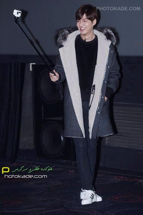 عکس لی مین هو 2015,عکس لی مین هو و همسرش,عکس های لی مین هو,,عکس جدید,عکس جدید Lee Minho,عکس بازیگر کره ای,عکسهای جدید لی مین هوو 2015,عکس gd ldk i, 2015,تصاویر جدید لی مین هو کره چنوبی,تصویر جدید لی مین هو و دوست دخترش,عکس های لی مین هو و دوست دخترش