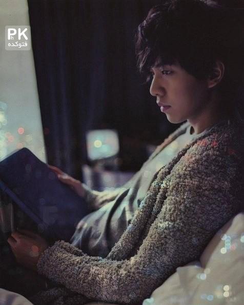 LeeSeung-gi-photokade (12)