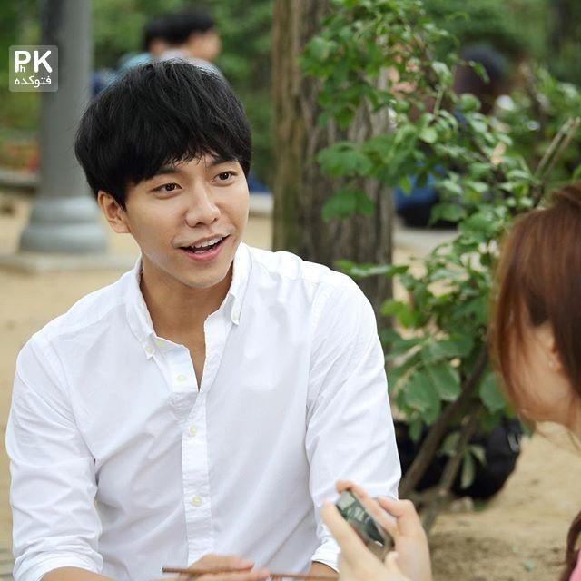 LeeSeung-gi-photokade (13)
