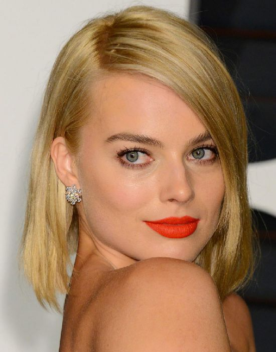 MargotRobbie-photokade (12)