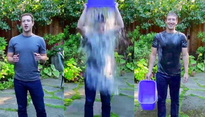 Mark-gates-ice-bucket