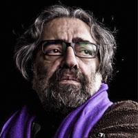 بیوگرافی مسعود کیمیایی و همسرش + علت طلاق و زندگی شخصی