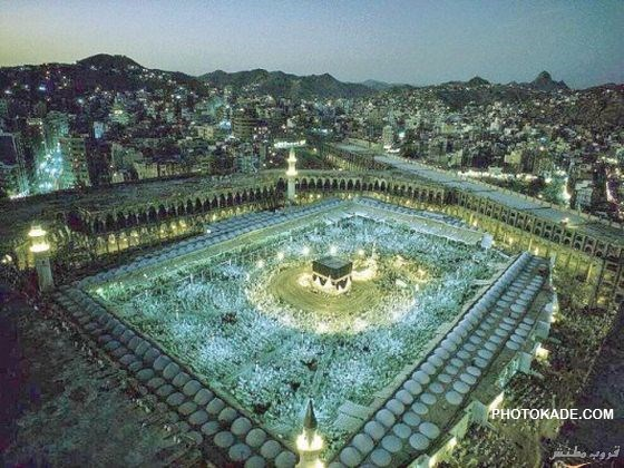 Mecca-oldphotos-photokade (10)