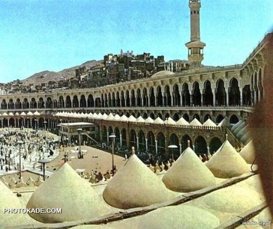 Mecca-oldphotos-photokade (11)