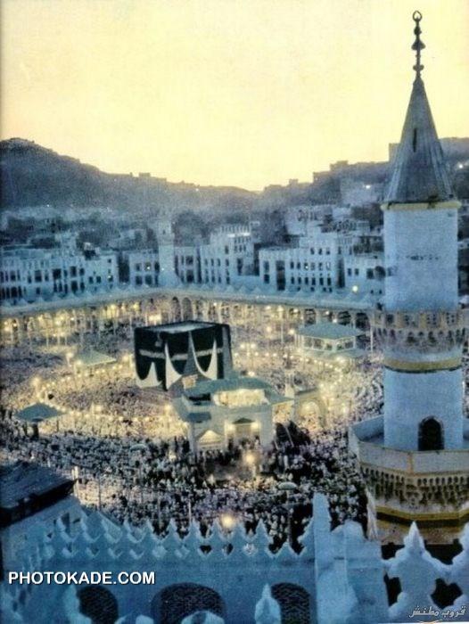عکس قدیمی مکه و مدینه در صد سال گذشته,عکسهای قدیمی از کعبه,عکس خیلی قدیمی مکه,عکس قدیمی مسجد پیامبر,عکس قدیمی از پرده کعبه,عکس قدیمی مکه,عکسهای قدیمی مکه