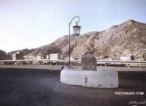 Mecca-oldphotos-photokade (4)
