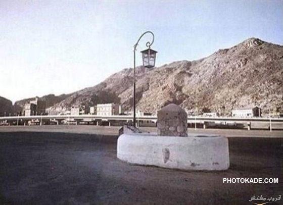 Mecca-oldphotos-photokade (4)