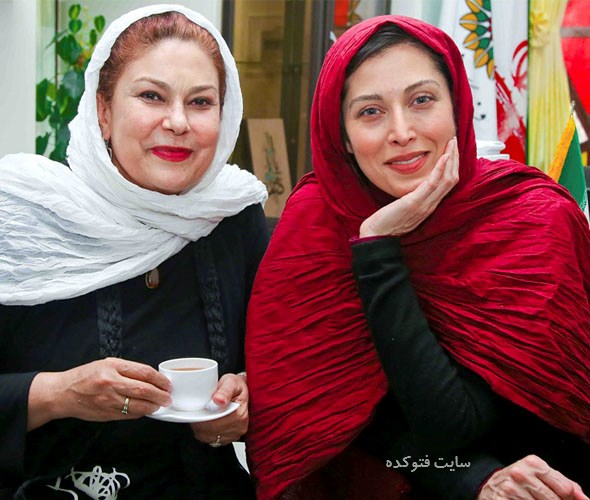 https://photokade.com/wp-content/uploads/MehranehMahinTorabi-photokade-3.jpg