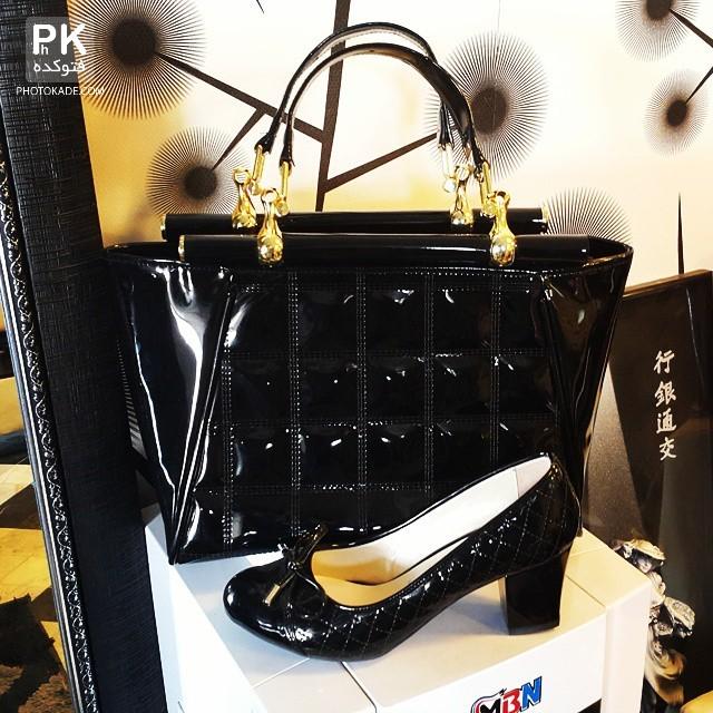 Modelekifokafsh2015-photokade (17)