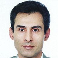 محمد نقی سلیمی عکس و بیوگرافی