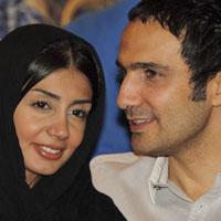 بیوگرافی محمدرضا فروتن و همسرش + زندگی شخصی خانواده
