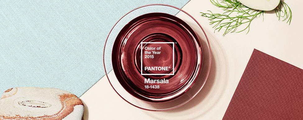 رنگ مد سال 2015 مارسلا,رنگ سال 2015,رنگ موی 2015,رنگ سال جدید 2015,مارسلا چه رنگی است,رنگ سال 2015 چه رنگی است,vk' ln shg 2015,عکس رنگ سال 2015,عکس رنگ 2015