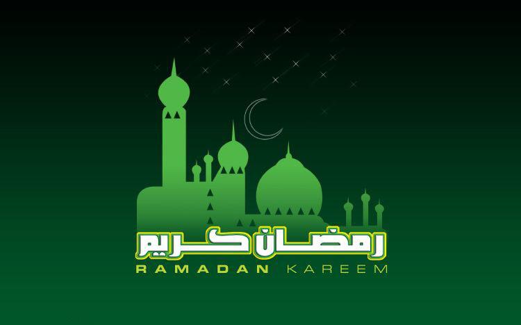عکس های رمضان سال 94,عکس نوشته ماه مبارک رمضان سال 1394,عکسهای رمضان,تصاویر آمدن ماه مبارک رمضان,رمضان آمد,تصاویر رمضان,کارت پستال رمضان 94,ax ramezan,رمضان