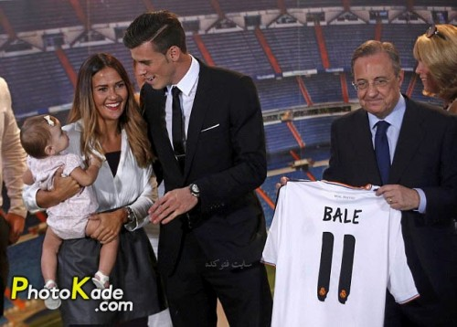 RealMadrid -team-Family-photokade (11)