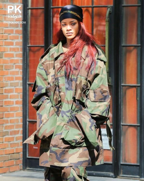 عکس های ریحانا خواننده و بازیگر زن در سال 2015,عکس های ریحانا,جدیدترین عکسهای ریحانا,عکس خفن و جذاب ریحانا,عکس ریحانا زن خوشگل خارجی,عکس خفن Rihanna,زن خفن