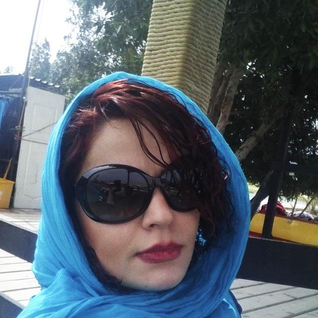 عکس بارداری سپیده خداوردی,عکس بارداری بازیگر زن ایرانی,عکس جدید سپیده خداوردی و همسرش,عکس خصوصی بازیگر زن ایرانی,عکس لو رفته بارداری بازیگر مشهور,عکس داغ