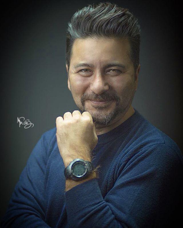 عکس و بیوگرافیامیرحسین صدیق