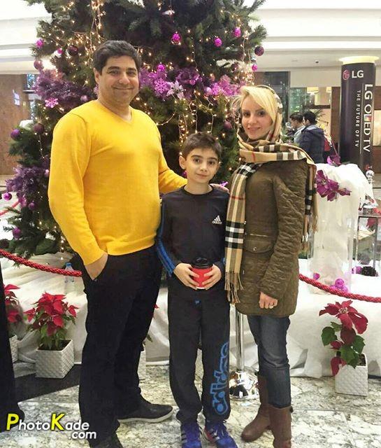 ShahramJazayeri-photokade (5)
