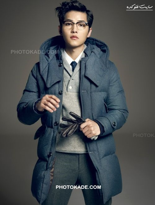 SongJoong-ki-photokade (15)