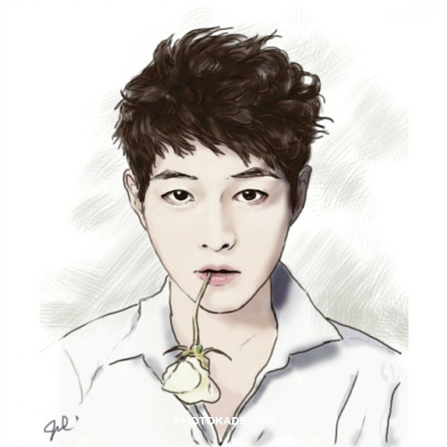 SongJoong-ki-photokade (16)
