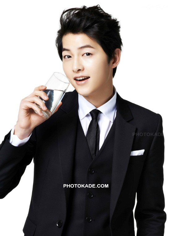SongJoong-ki-photokade (17)