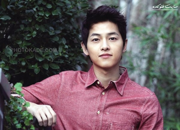 SongJoong-ki-photokade (18)