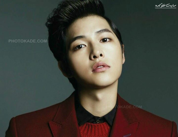 SongJoong-ki-photokade (20)