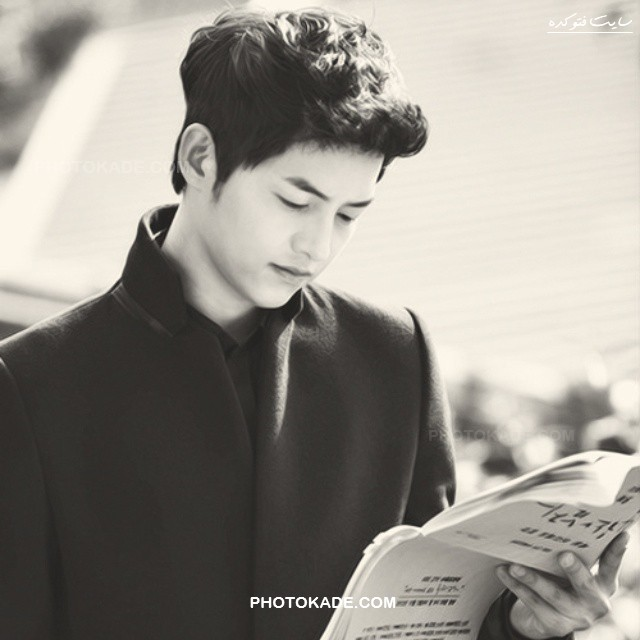 SongJoong-ki-photokade (21)