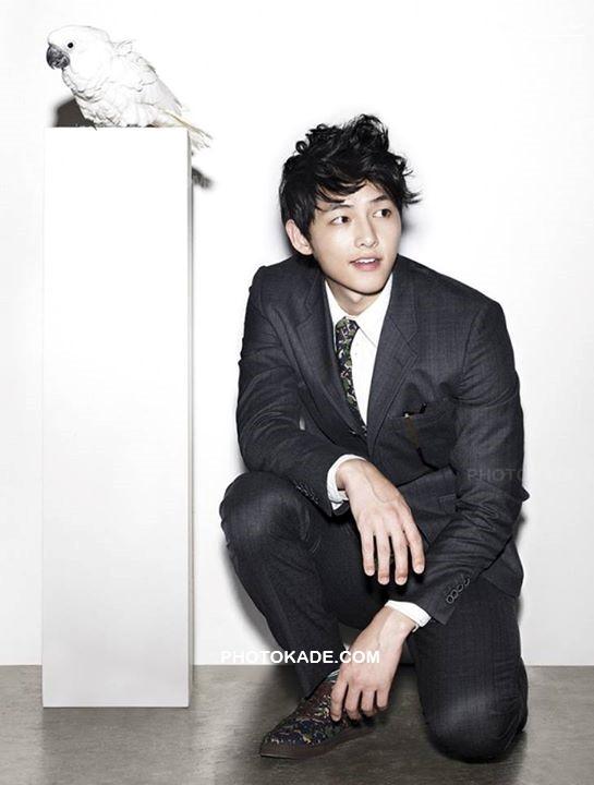 عکس های سونگ جونگ کی 2015,جدیدترین عکس سونگ جونگ کی,سونگ جونگ کی  2015,بیوگرافی سونگ جونگ کی,عکس خفن سونگ جونگ کی,عکس جدید سونگ جونگ کی,عکس بازیگران کره ای