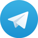 دانلود ورژن جدید تلگرام Telegram 3.2.0